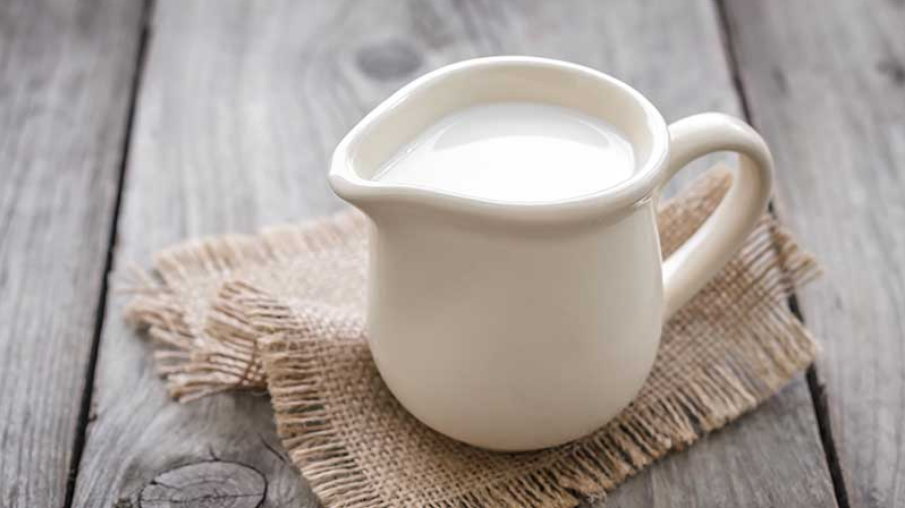 The Hidden Truths about Dairy Intolerance and Food Sensitivities to Health and Diet